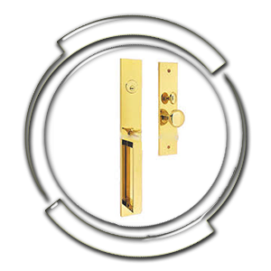 Usa Locksmith Service Glen Allen, VA 804-596-3255